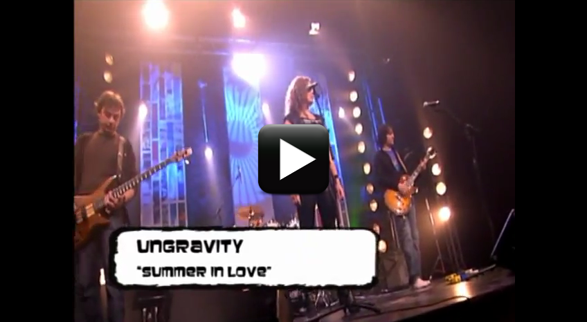 cover-ungravity